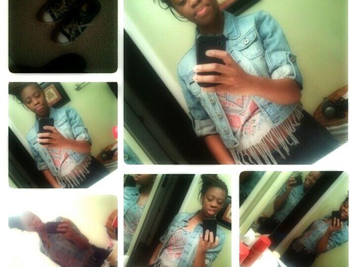 Last Night(;