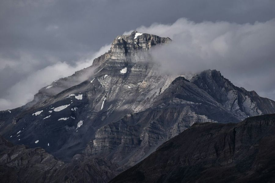 Dear Spiti, why so fascinating? Tree Mountain Snow Cold Temperature Winter Fog Mountain Peak Pinaceae Snowcapped Mountain Rock - Object Rocky Mountains Glacier Physical Geography Global Warming Natural Landmark Ice Geology Rock Formation Evergreen Tree Glacial Iceberg - Ice Formation First Eyeem Photo