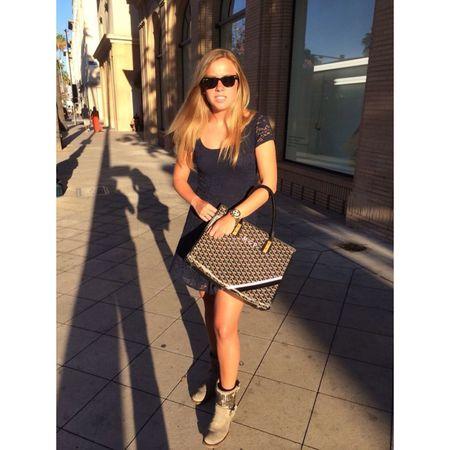 Shopping Goyard Rolex Paulnewman