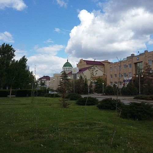 Astrakhan YouAst My_astrakhan My30 30astra