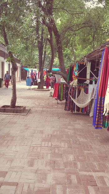 Delhihaat