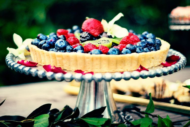 Tart Friut Fruittart Foodphotography Dessert Wedding Day Fresh Produce Freshfruit 50mm F1.8 Event Baking Wineries
