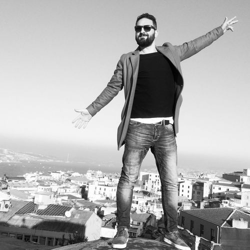 Kıng Blackandwhite Black & White Türkiye Goodday Deniz Model Büyükvalidehan @helloeyeem Istanbul Fenerbahce
