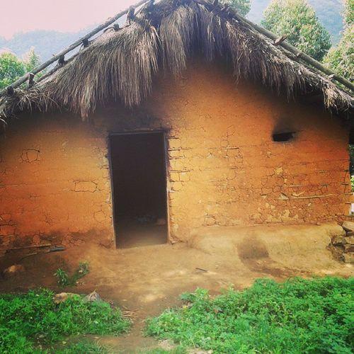 TribalHouse Kanthalloor