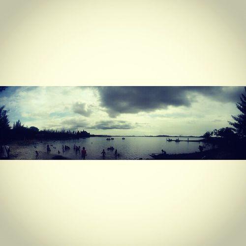 Masih di marina Lateupload Likeforlike Follow4follback KameraHpGwa Batam KepRi PunyaIndonesia