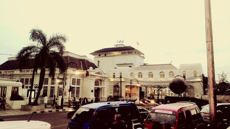 Bandung Main Square Hello World Enjoying Life Relaxing Taking Photos Life Hanging Out