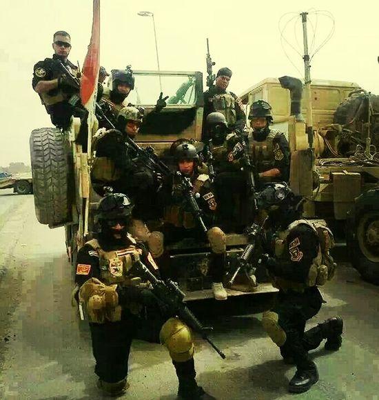 Baghdad Hello World An Najaf Al Ashraf ♥Iraq♥