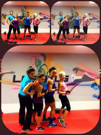 Bodybuilding Body & Fitness Motivation Bodybuilding Inspiration Fitness Fitness