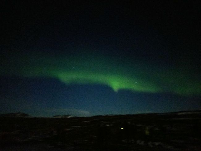 northern lights in Iceland Northern Lights Sky Sky And Clouds Iceland Night Night Lights Lightning Storm Cloud Star Field Space And Astronomy Constellation Infinity Power In Nature Astrology Sky Only