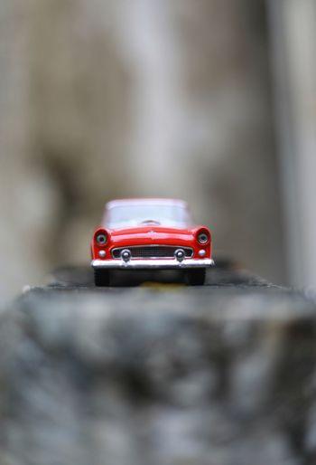toys Toy Car