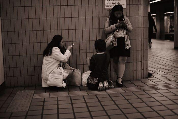 インスタにはちょっと載せにくいのをこっちに載せよう。 スナップ ストリートスナップ Snapshot Streetphotography Streetsnap