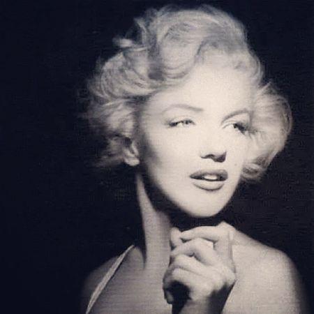 Marilynmonroe Normajeane Actress Model singer 50s 60s symbol usa killed bafta hollywood vintage old nice sexy