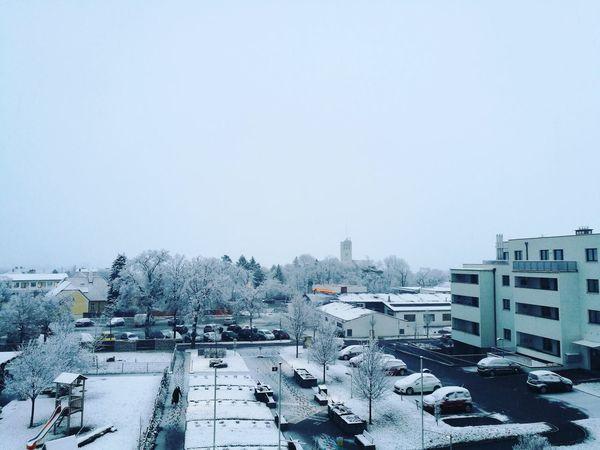 EyeEm Selects Schnee Winter