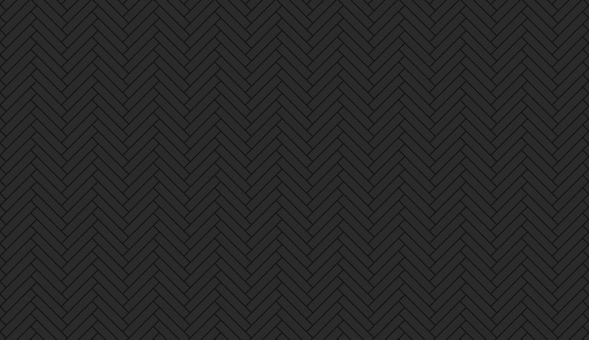 Black timber wood slats pattern. seamless background, 3d illustration Architecture Lines Shape Wall Wood Abstract Background Backgrounds Battens Bed Black Close-up Design Fiber Flooring Full Frame Gray Indoors  Interior Lath Material Metal No People Pattern Repetition Slats Striped Structure Textile Texture Textured  Tile Wool