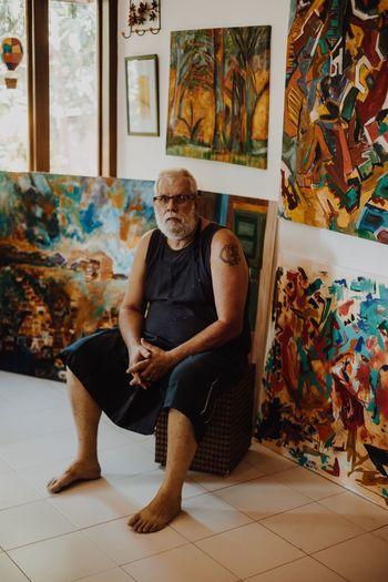 Painter Full