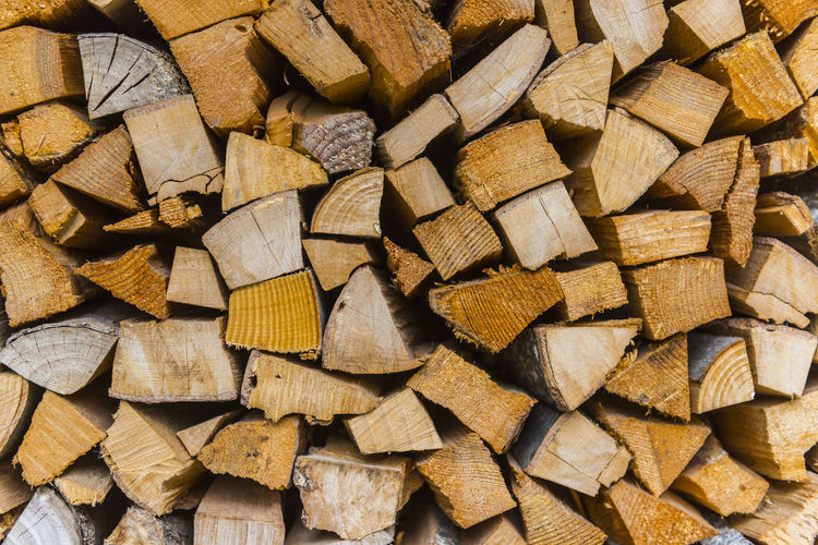 Abundance Backgrounds Brown Chopped Close-up Deforestation Firewood Forest Full Frame Heap Large Group Of Objects Log Lumber Industry No People Pattern Stack Textured  Timber Tree Wood Wood - Material Woodpile