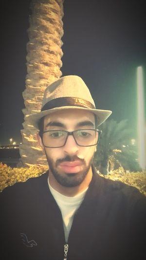 جدة غير مول_العرب السعودية  المصورين_العرب