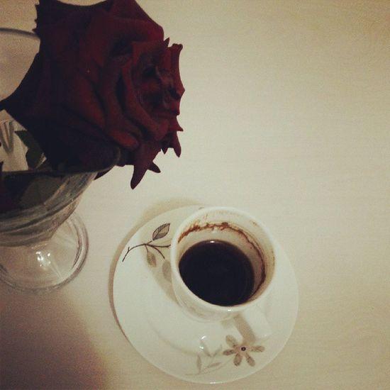 VSCO Vscocam Photo Likes Türkei Izmir Instamood Foto TBT  Likeforlike Pictures Instagood Art Coffee Cup Turkishcoffee Türkkahvesi Kahve
