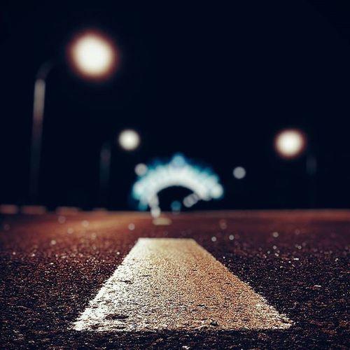 объединяет любовь и четыре колеса... Road Cars Fast Speed Sevastopol  Smotra Drive2