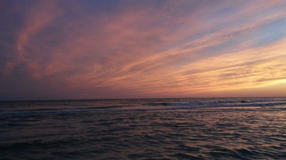 PCB, Florida Florida Sunset State Park  Saint Andrews PCB FL