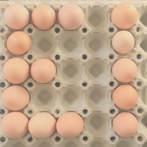 Ei. Egg Egg Carton Food And Drink Food Protein Ei Eier Essen Healthy Eating First Eyeem Photo