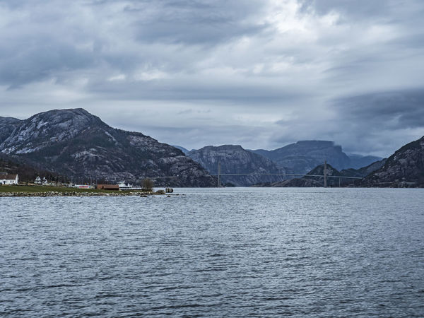 Cliff Day EyeEm Nature Lover Fjord Lysefjord Mountain Nature No People Nordic Outdoors Rock