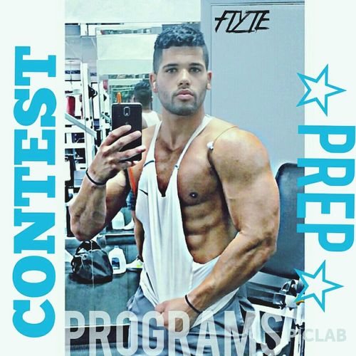Get a custom online workout routine and meal plan email michaelflyte@live.com 50% off all programs Weights Getting In Shape Workout Doing Reps