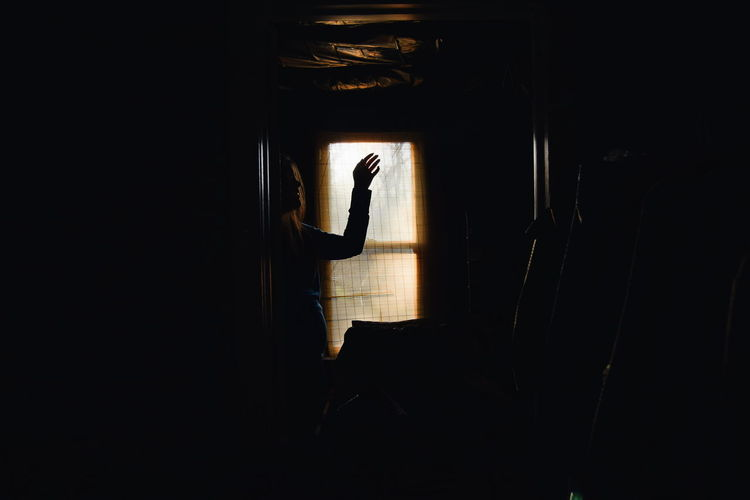 Closet Sunlight Clothes VSCO Artsy People Learn & Shoot: Balancing Elements Beauty Light And Shadow Sunbeams Abstract People Photography Raised Hands Telling Stories Differently The Portraitist - 2016 EyeEm Awards Feel The Journey Natural Light Portrait Fine Art Photography People Together Home Is Where The Art Is Pivotal Ideas TakeoverContrast My Year My View Finding New Frontiers Adapted To The City Uniqueness Women Around The World Welcome To Black Art Is Everywhere The Portraitist - 2017 EyeEm Awards BYOPaper! Place Of Heart Breathing Space Press For Progress Visual Creativity The Still Life Photographer - 2018 EyeEm Awards A New Beginning A New Perspective On Life Capture Tomorrow
