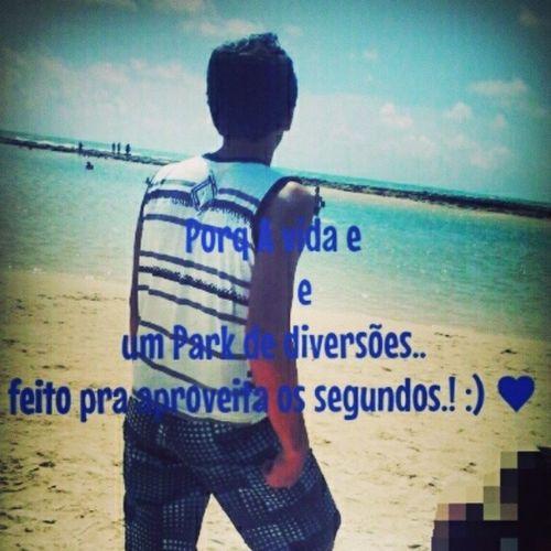 Amo *-* Sem_Limite Sedu ção Viber Vqv Love Perfeito. Negoh Boca_Noite..! :) ♥♡