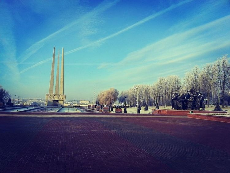 Cold Winter ❄⛄ Belarus With Bestfriend -30°C Student's Life Withlove❤️