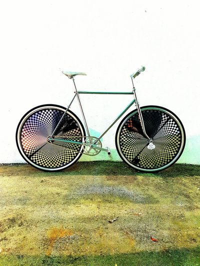 Radulf Stephen Cityrider Bicicleta Bicycle I Love Bicycle My New Bicycle The 00 Mission Showcase July CyclingUnites
