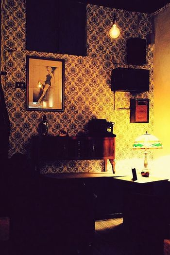 First Eyeem Photo Bartender Cocktail Food And Drink Drink Bar - Drink Establishment Mixing Preparation  Indoors  People Espresso Maker Finding New Frontiers Preparation