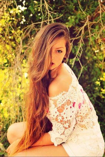 Nice ;-)