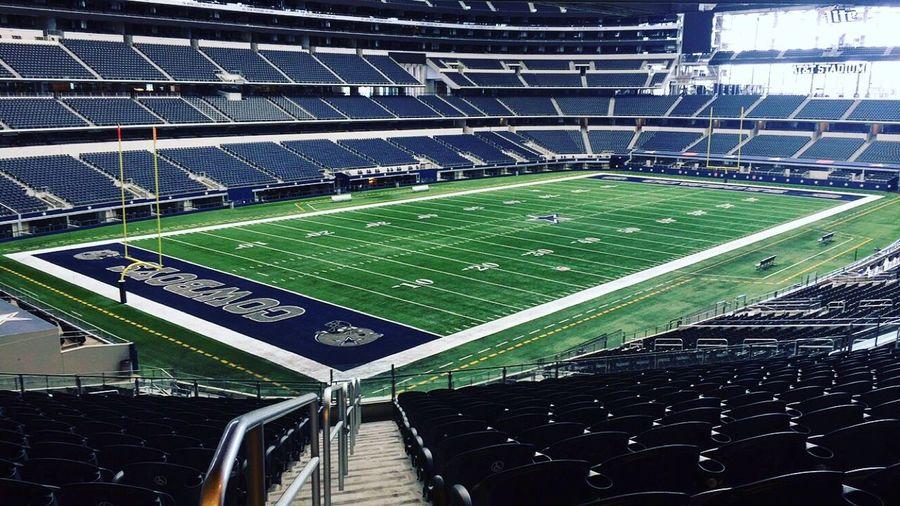 Football Americanfootball Arlington  Cowboy Dallas Cowboys NFL NFL Football AT&T Stadium