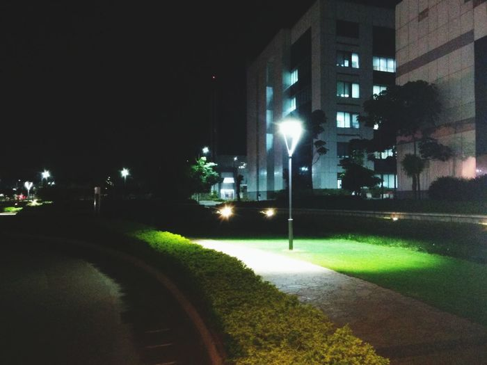 Night Photography Night Lights Nightlife Nightwalk