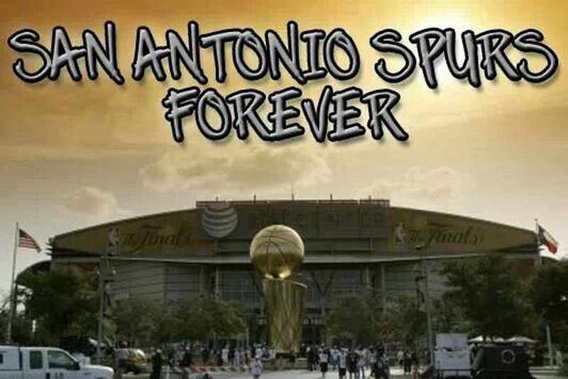 Love My ... Spurs ! Go Spurs Go ! ♥♥♥ That's Me Check This Out Hello World