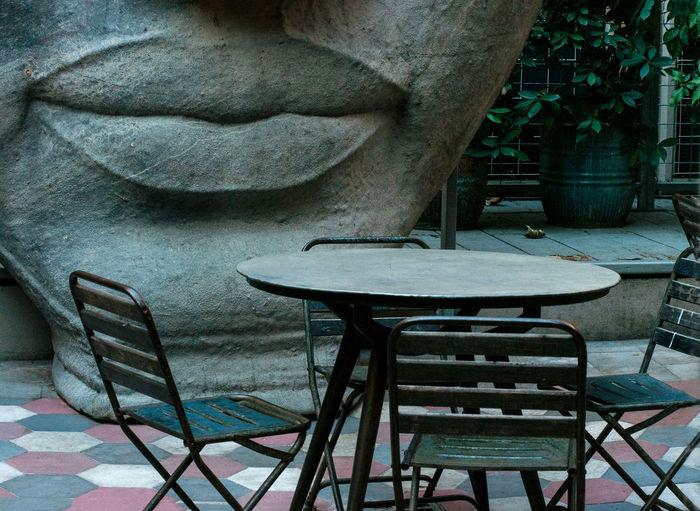 City Life Coffee Time Colour Your Horizn Decor Atmospheric Mood Lifestyles Scenery Scenics Table Urbanphotography