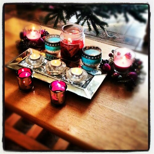 Christmas_feeling Candle_light Candles Flickering flicker fire theanchorage bettystown north_east east_Meath Ireland instaireland instatag instadaily tagstagram