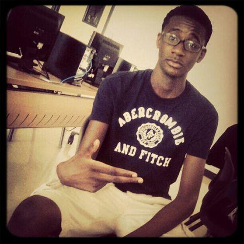 Old Pic #blackasf #african #oldpic