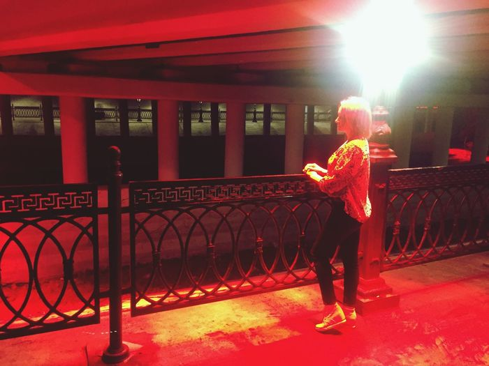 One Person Night Barnaul MyLove❤