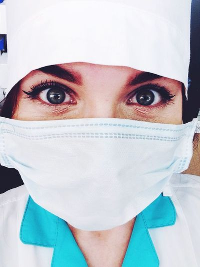 👀 операционная сестра работа оперблок колопроктология медсестра ялюблюсвоюработу