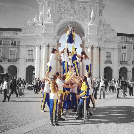 Gymnastic Groupcs]stics Gymnastics For Life ♡ Gymnastics Family