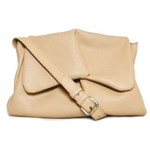 Fashion Blogger Fashionblogger Handbags