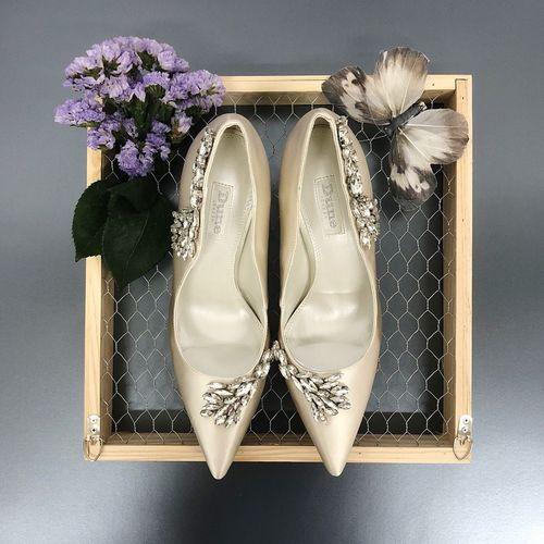 Product shoots be like. Framed Shot Bling Product Shoot Fashion Photography Shoes Fashion