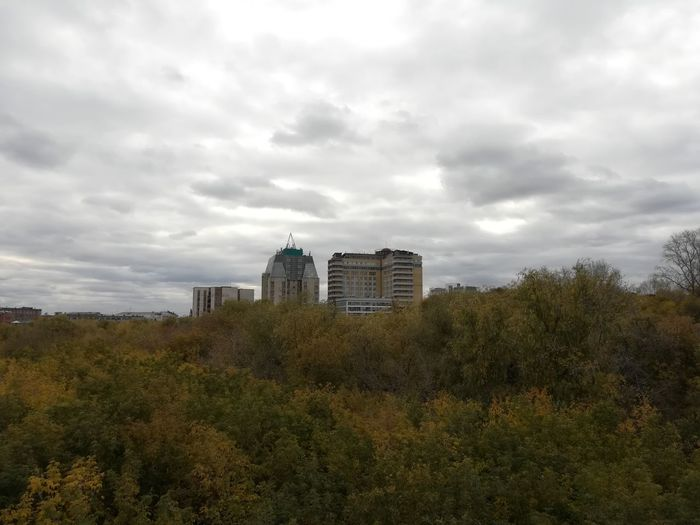 Clouds And Sky Cloud Clouds Grey Sky Town View Building Natural Pattern Urbanphotography Residential Building Urban Landscape Autumn colors Autumn Autumn🍁🍁🍁 Autumn Collection Autumnbeauty Dramatic Sky Cloud - Sky Clouds And Sky Grey Sky Cityscape City cityscapes