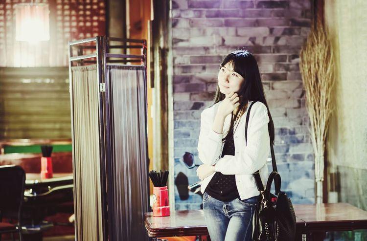 想你的夜 Beautiful Photography Hello World Cute Girl Traveling Travel Photography Beauty