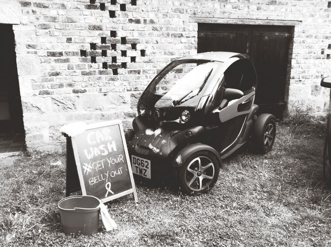 Twizy Getyourbellyout Black And White Monochrome Need For Speed