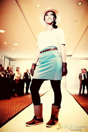 https://mobile.twitter.com/2nightdf Moda Modelgirl Brasileña Beautiful ♥ Modelmanagement Mexico City Model