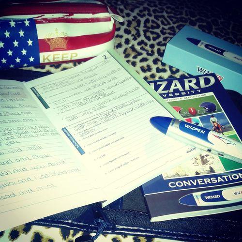 Hi! Tostudy Wizard Homework