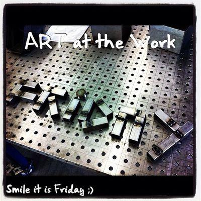 ART at the work Weekend Love Friday Peace Break Liebe Zeichnen Comic Worldwide Instamood Bestoftheday Insta Knochi